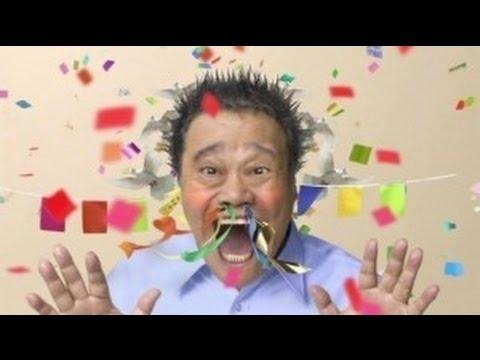 動画で面白画像!【笑ったら負け】笑える超おもしろ画像集まとめ!!【爆笑注意】【面白・面白い】②の面白画像