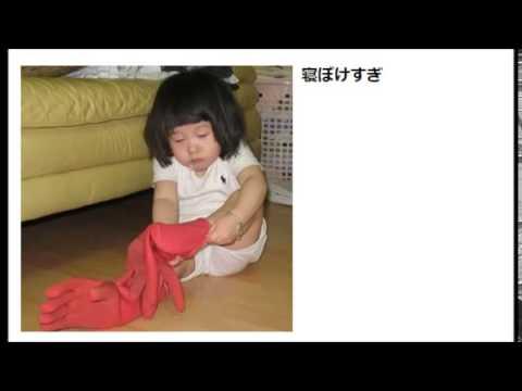 動画で面白画像!【言葉にできない面白画像で吹いたら負け】  疲れた時に笑えそうな「面白画像」ベスト Part1の面白画像