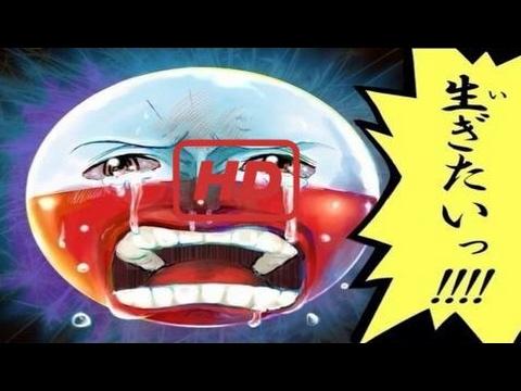 動画で面白画像!【爆笑】ポケモンの笑えるおもしろコラ画像集!【腹筋崩壊&吹いたら負け】の面白画像