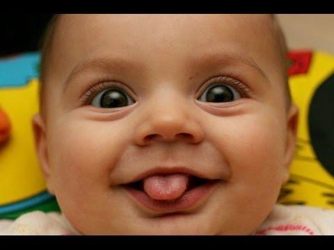 動画で面白画像!【赤ちゃんおもしろ】おもしろかわいい海外の赤ちゃん動画まとめました! 笑う・驚く・怒る・ダンスなど外国の赤ちゃん映像がいっぱい!の面白画像
