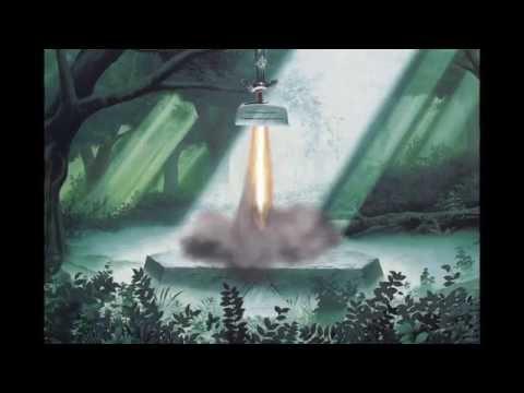 動画で面白画像!吹いたら負け おもしろ画像集 #5 マスターソードの面白画像