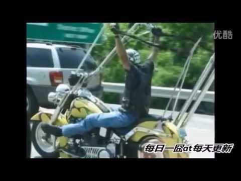 動画で面白画像!中国のおもしろ・おバカ画像いろいろの面白画像