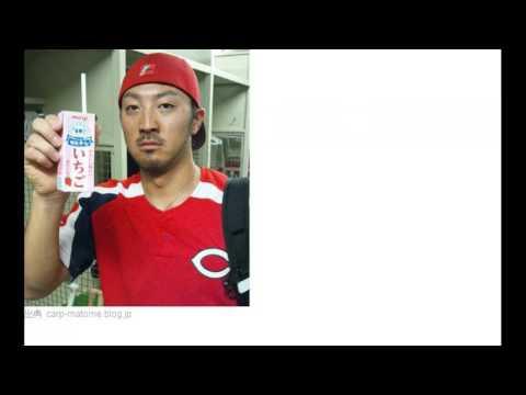 動画で面白画像!【けものフレンズ?】カープロード2017に広島カープ選手の面白看板が登場!【広島動物園】の面白画像