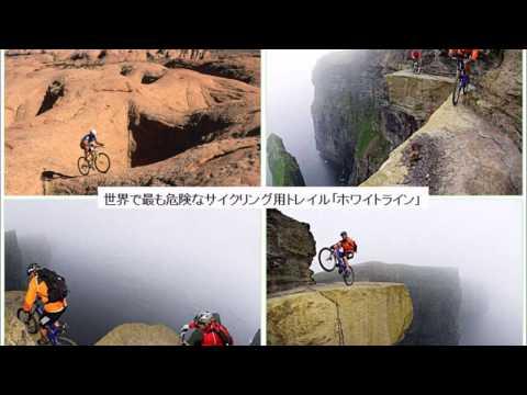 動画で面白画像![面白画像] 14 冒険者たちAの面白画像