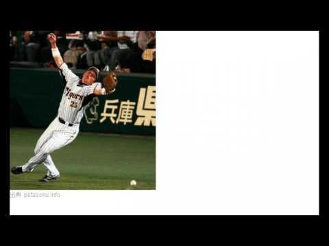 動画で面白画像!プロ野球選手たちのおもしろ画像まとめ!の面白画像