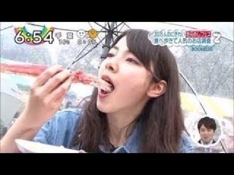 動画で面白画像!【激裏】おもしろ画像集 jpの面白画像