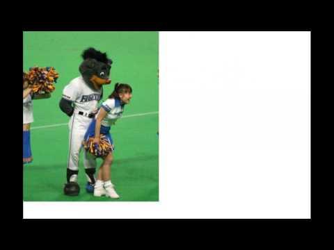 動画で面白画像!【プロ野球】めちゃくちゃ笑える面白画像まとめの面白画像