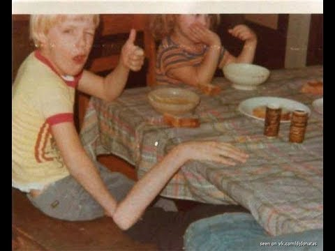 動画で面白画像!クスッと笑える面白画像集wwwの面白画像