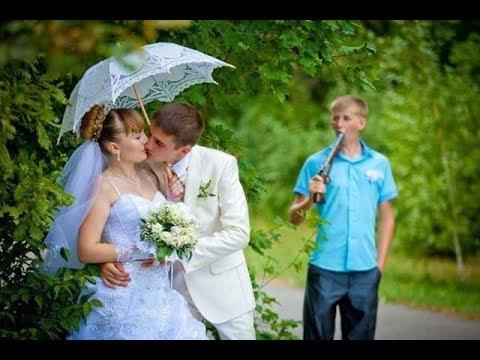 動画で面白画像!【爆笑】結婚式おもしろ画像wwwの面白画像