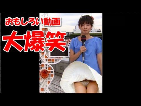 動画で面白画像!おもしろ画像 大爆笑 二度見する 笑ってなごんでパプニングあり クセになるの面白画像
