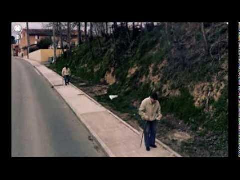 動画で面白画像!【面白画像】Googleストリートビューが捉えた決定的瞬間の面白画像